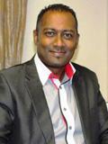 Kishore-Gobardan