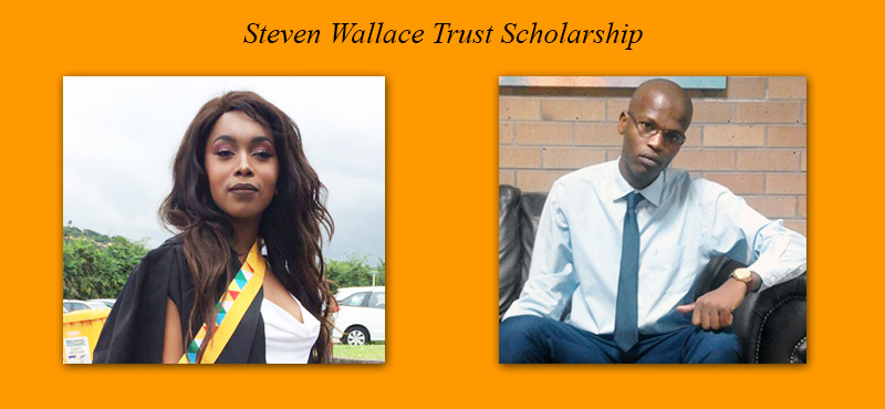 Maritime-Law-Students-receive-Honorary-Scholarship