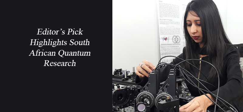 Editors-Pick-Highlights-South-African-Quantum-Research