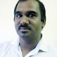 Professor Prevanand (Labby) Ramrathan